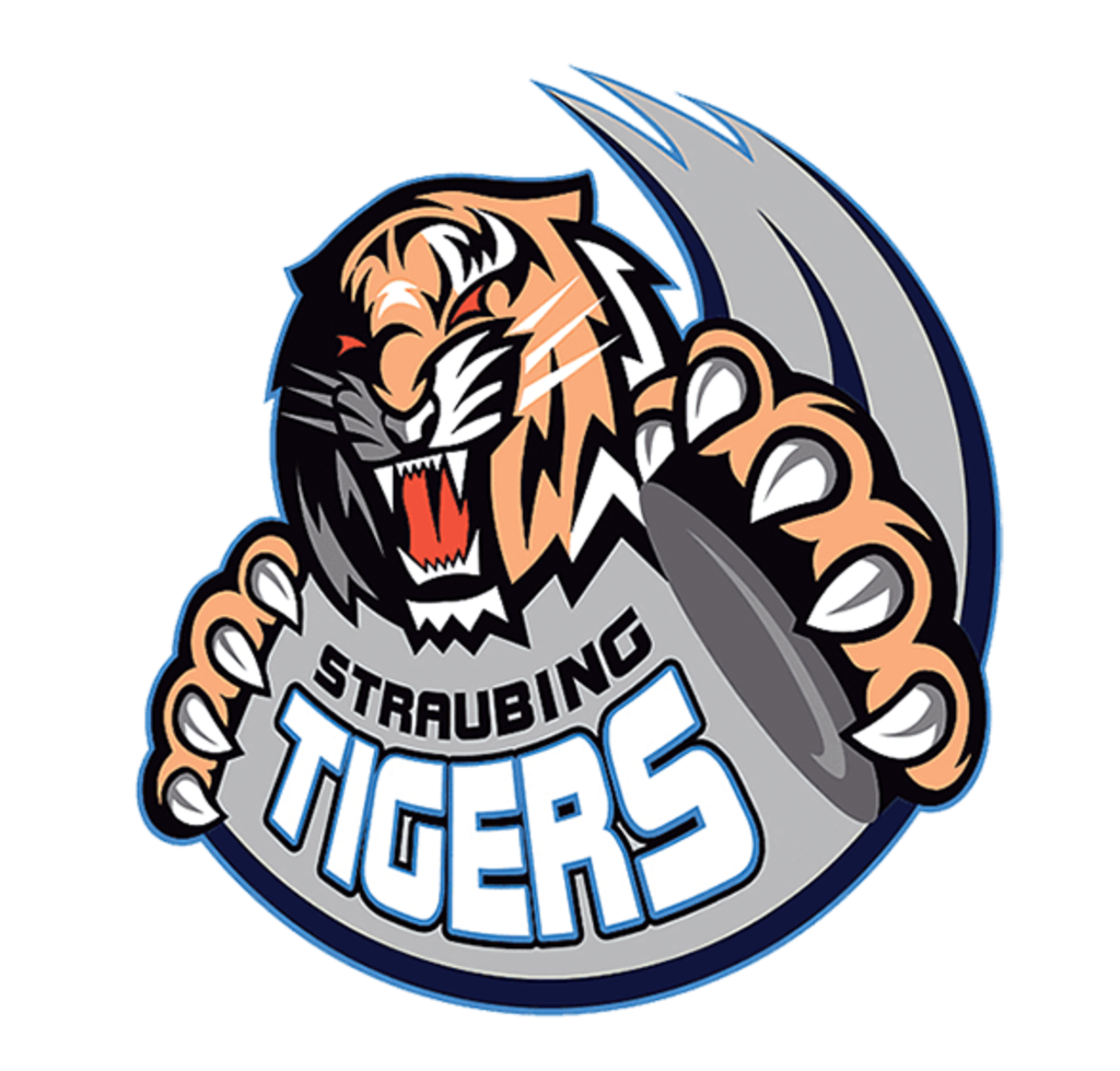 Tiger Straubing Eishocky
