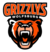 Grizzlys laden zum Nord Derby