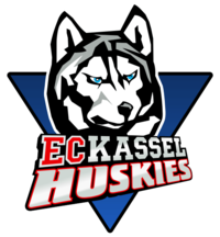 Liveticker Del2 Eishockeynet