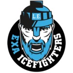 EXA Icefighters Leipzig