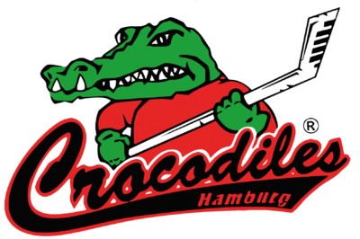 Hamburg Crocodiles