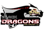 TecArt Black Dragons Erfurt
